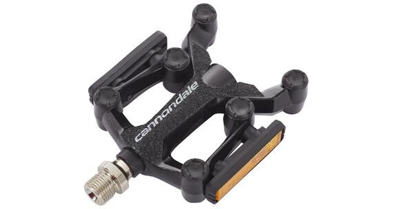 Cannondale 6Points3 Pedal black
